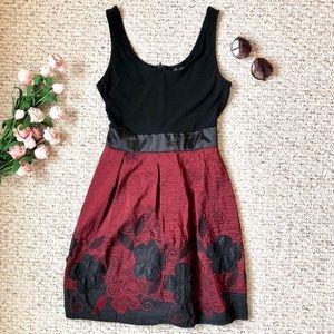 NEW Formal dress 🌟